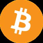 Bitcoin 150x150