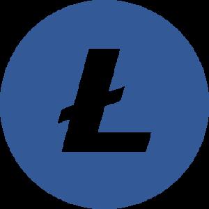 Litecoin 300x300