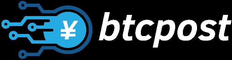 BTCPost