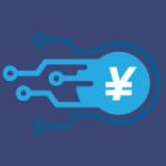 yen profile logo