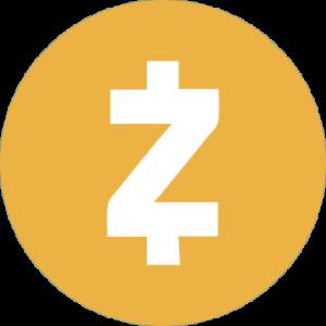 Zcash 300x300