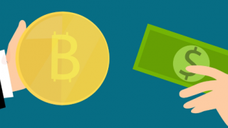 A Guide to Cryptocurrency trading