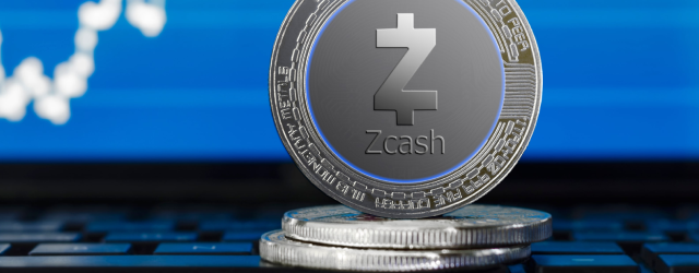 ZCash Image Banner 640x250